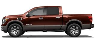 nissan ford 2017 nissan titan available colors for san antonio
