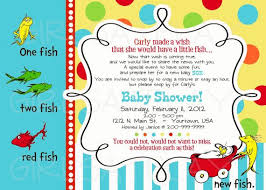 48 best s baby shower images on shower ideas