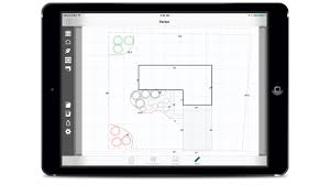 28 home design software for ipad pro home design software