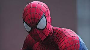 watch download amazing spider man 2 hd wallpapers 2017