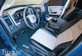 Dodge Ram Trucks With Rims - 2010 dodge ram 26 inch rims truckin u0027 magazine