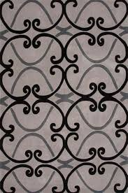 894 best for the home images on pinterest area rugs outdoor
