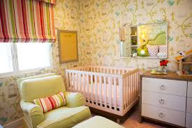 Bathroom Ideas For Girls by Baby Beds For Girls Nursery Waplag Decor Decorating Nurseries Kids