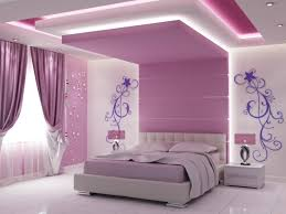 dwell of decor 25 latest wall and ceiling gypsum board designs