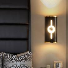Diy Wall Sconce Online Get Cheap Diy Sconces Aliexpress Com Alibaba Group