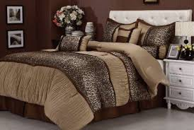 King Size Comforter Sets Clearance Best Review Of King Bedding Ensembles Andreas King Bed