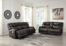 power reclining sofa set brinlack power reclining sofa set