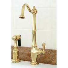 newport brass kitchen faucets newport brass kitchen faucet wayfair