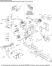 wiring diagram kohler command pro wiring automotive wiring diagrams