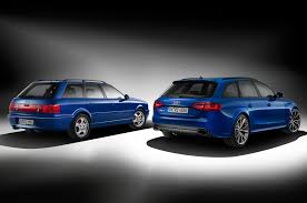 audi wagon 2015 audi rs2 avant one of the first wagons