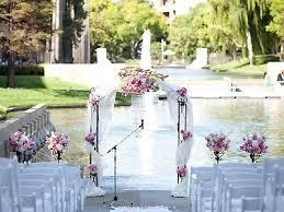 Wedding Venues Orange County Wedding Venue Archives Bridal List
