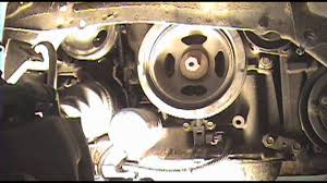 nissan almera belt change nissan teana 3 5 2005 auto images and specification