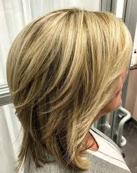 best haircut for rou the 25 best shoulder length hairstyles ideas on pinterest