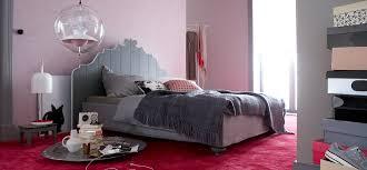 schlafzimmer schöner wohnen königlich gebettet schöner wohnen farbe