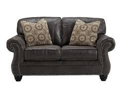 breville charcoal sofa set lexington overstock warehouse