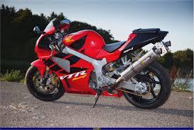 Honda Cbr1000 2007 Honda 1000 Honda Cbr 1000 Fireblade 2007 Honda Vtr 1000 Sp 1