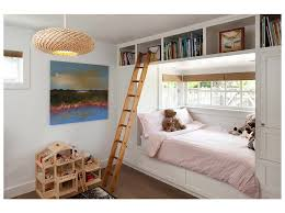 space saver bunk beds contemporary kids artistic designs for space saver bunk beds contemporary kids artistic designs for living tineke triggs