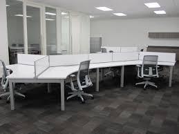Office Desks Chicago New Used Office Furniture Dealer Philadelphia Pa Idolza
