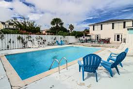 Cottages To Rent With Swimming Pools by Vacation Rentals Savannah Ga Savannah Com