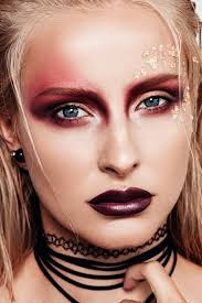 best makeup schools in nyc master makeup course