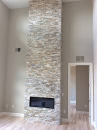 Fireplace Store Minneapolis by Best Tile Company Fireplaces Minnesota Tile U0026 Stone