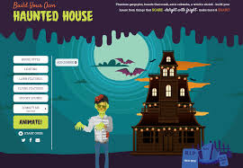 Build Your House Build Your Own Haunted House With Realtor Com Rismedia U0027s Housecall