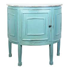 teal accent table target accent table half round accent table marble accent table