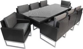 Sleeper Sofa Rochester Ny Hq Furniture Rochester Ny Catarsisproducciones Modern Home
