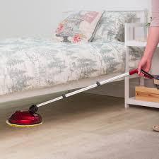 Laminate Floor Polisher Cordless Duster Buffer Ewbank Usa U2013 Cleaning Homes Since 1880