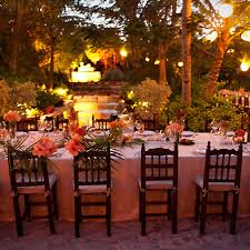 great garden wedding reception ideas for your home decorating