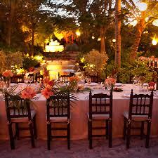 outdoor wedding reception ideas transform garden wedding reception ideas with home decor interior