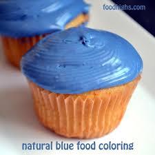 homemade natural food dye 4 baking u2013 recipesbnb