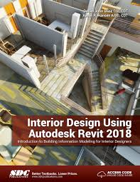 Interior Design Textbook by Bim Chapters Over 450 Of My Closest Friends Archvision Webinar A