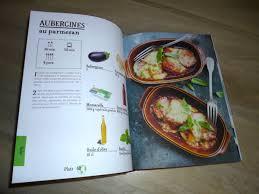 beau livre de cuisine 200 recettes du monde inratables