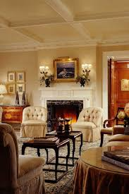 living room sconces wall sconces with switch candle unique decorative contemporary for