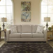 signature design by ashley alenya sofa quartz sofas u0026 couches