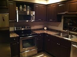 kitchen interior design ideas for kitchen kitchens by design