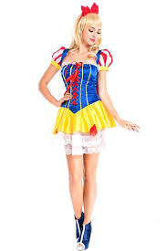 Halloween Costumes Snow White 75 Future Halloween Costumes Images