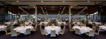 Ian McLachlan Room  East  amp  West    Functions  amp  Events   Adelaide     Adelaide Oval
