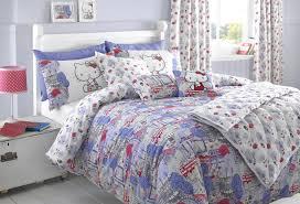 Nautical Twin Comforter Bedroom Mens Bedding Hello Kitty Comforter Full Size Western
