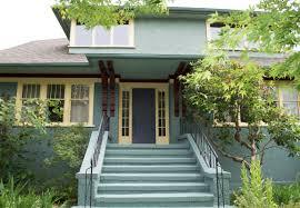 exterior paint colours vancouver colour consultant