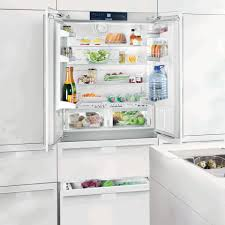 Designed Kitchen Appliances Smeg Liftb900 90cm Built In Downdraft Rangehood Designed Kitchen