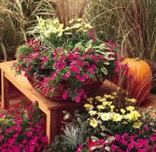 garden design garden design with big ideas for fall gardens from