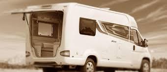 Caravan Interior Storage Solutions Caravan Kitchenware Motorhome Kitchenware Leisureshopdirect