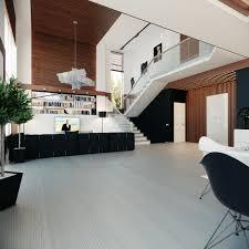modern home design living room with ideas design 51644 fujizaki