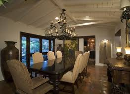 vaulted ceiling light fixtures vaulted ceiling lighting ideas