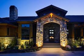 Outside Landscape Lighting - led outdoor lighting fixtures good outdoor lighting to keep the