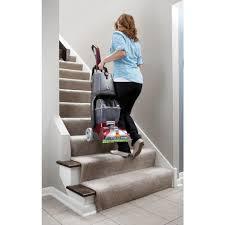 Vinegar And Water To Clean Laminate Floors Carpet Basics Power Scrub Deluxe Carpet Cleaner
