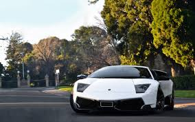 lamborghini wallpaper photo collection wallpaper lamborghini murcielago lp640