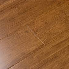 shop cali bamboo fossilized 3 in java bamboo solid hardwood